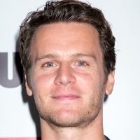 Broadway on TV: Jonathan Groff, FIDDLER ON THE ROOF and More for Week of August 19, 2019