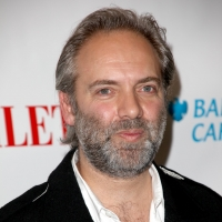 Sam Mendes Creates Emergency Fund For Theatre Artists Affected By the Health Cri Photo
