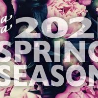 Virginia Opera Announces Spring 2021 Season Photo