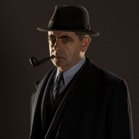 Ovation Returns to France with MAIGRET