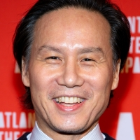 BD Wong, Karen Olivo, Tonya Pinkins and More to be Featured on Season 2 of LIVE AT TH Photo