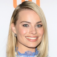 Margot Robbie Joins Upcoming David O. Russell Film Photo