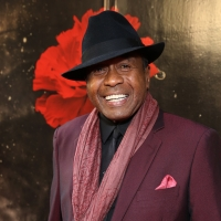 Ben Vereen, Chita Rivera, Bryan Cranston and More to Take Part in CFH's VIRTUAL VEREEN & FRIENDS