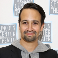 LISTEN: Lin-Manuel Miranda Discusses HAMILTON's Relevance, Creating Roles For People  Photo