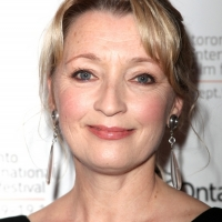 Lesley Manville, Sheila Hancock, Graham Vick, and More Named to the New Year's Honours Lis Photo