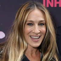 Sarah Jessica Parker Talks PLAZA SUITE, New York City Reopening and More With Andy Co Photo