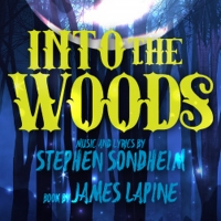 Florida Rep's Conservatory Continues Outdoors With INTO THE WOODS Photo