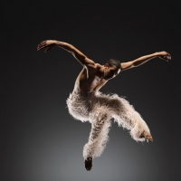 Alonzo King LINES Ballet Presents COMING BACK HOME Next Month Photo