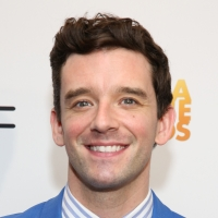 Michael Urie, Nikki M. James, Among Complete Casting of The Public's A BRIGHT ROOM CA Photo