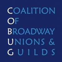 The Coalition of Broadway Unions & Guilds Demands Health Care Relief in Upcoming New York Photo