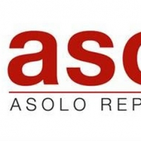 Ana Isabelle To Perform At Asolo Rep's Annual Gala May 1 Photo