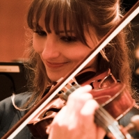 St. Louis Symphony Orchestra Announces Return of In-Person Concerts at Powell Hall Photo