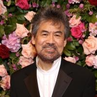 David Henry Hwang to Take Part in Adventure Theatre MTC Digital Presentations Celebra Photo