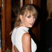 Taylor Swift Will Debut New Song & Answer Fan Questions On YouTube