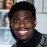 AIN'T TOO PROUD Star Jawan Jackson to Host 20th Annual Winter's Eve at Lincoln Square Photo