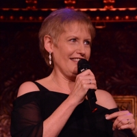 Liz Callaway, Sheldon Harnick and More Join York Theatre 50th Anniversary Season Events in March