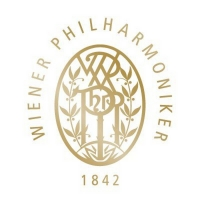 Vienna Philharmonic Releases Statement Regarding The Met Opera's Lockout Photo
