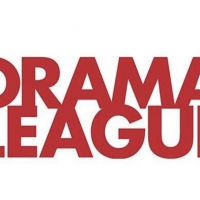 Breaking News: Drama League Announces 2020 Nominations Photo