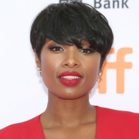 Jennifer Hudson, Michael Fabiano, Roberto Bolle and More to be Featured at FESTIVAL N Photo