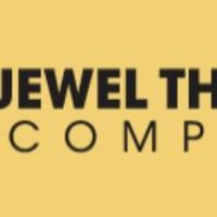 Jewel Theatre Company Announces Upcoming Virtual Theatre Activities Photo