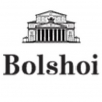 Dinara Aliyeva and Elchin Azizov Lead TOSCA at the Russian Bolshoi Theatre Photo