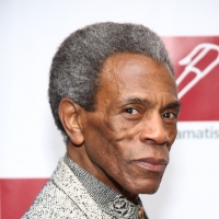André De Shields to Be Honored at Victory Gardens Theater October Gala Photo