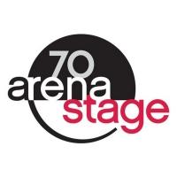 Arena Stage Announces Virtual Programming Photo