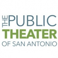 The Public Theater of San Antonio Announces Scholarships For Theater Majors Photo