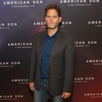 Steven Pasquale Has Joined Upcoming James Comey Miniseries