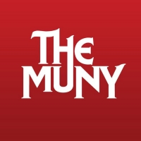 Longtime Muny President and CEO  Denny Reagan Announces Retirement Photo