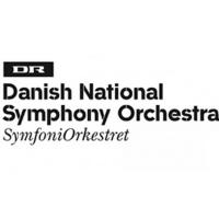 Danish National Symphony Orchestra Presents KRIVINE & THE LITTLE MERMAID Photo