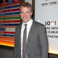 Tate Donovan Joins BLOOD RELATIVE on Fox