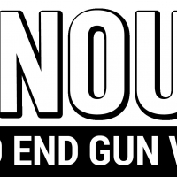 #ENOUGH Seeks Teen Plays ConfrontingA Record Year of Gun Violence Photo