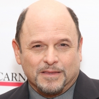 Jason Alexander and Kerry O'Malley Join the Cast of BROADWAY LEGENDS at Segerstrom Center