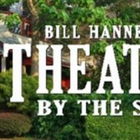 Theatre By the Sea's 2021 Season Remains Uncertain Amidst the Health Crisis Photo