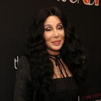 VÍDEO: El BIOPIC de Cher está en marcha en manos de los productores de MAMMA MIA! Photo