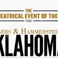 Bid To Win Dinner & 2 VIP Tickets to OKLAHOMA! On Broadway Photo