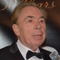 Andrew Lloyd Webber Responds to Rumor That West End Production of PHANTOM Will Be Rev Photo