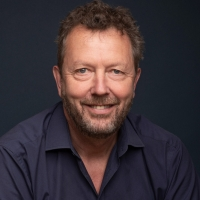Wallis Artistic Director Paul Crewes To Step Down, Transition To Artistic Advisor Photo