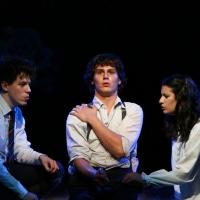UN DÍA COMO HOY: SPRING AWAKENING se estrenaba en Broadway
