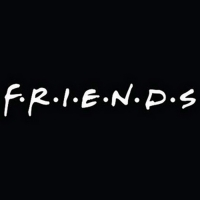 FRIENDS Reunion On Hold at HBOMax Photo