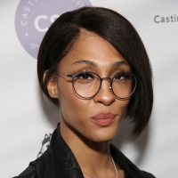 MJ Rodriguez to Receive the Individual Trailblazer Award at the Outfest Legacy Awards Photo