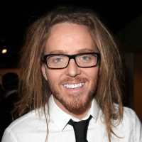 Tim Minchin is Appointed a Member of the Order of Australia