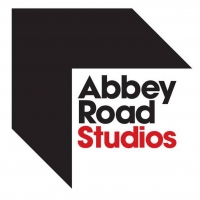 Abbey Road Recording Studios Reopens After Quarantine