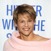 Alexandra Billings Speaks Out Against Cameron Mackintosh Calling the Casting of Trans Photo