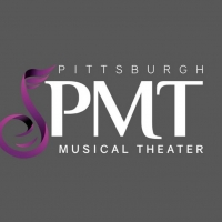 Pittsburgh Musical Theater Completes Renovation Project Photo