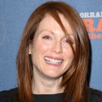 Meet Julianne Moore and Bart Freundlich At The NYC Premiere Of AFTER THE WEDDING