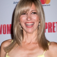 Debbie Gibson Releases Songs from Musical SKIRTS to Celebrate World Theatre Day
