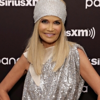 Video: Kristin Chenoweth Covers Barbra Streisand and Dolly Parton On SiriusXM Video