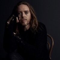 Tim Minchin Returns To Birmingham Hippodrome To Open His New UK Tour Photo